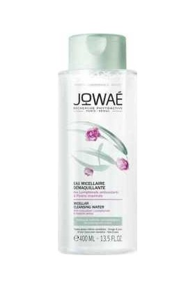 Jowae Micellar Cleansing Water 400 ml