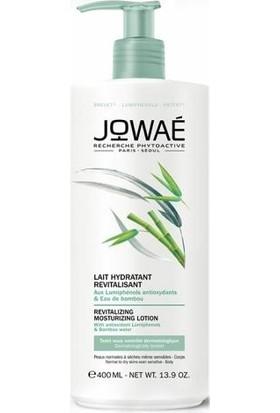 Jowae Revitalizing Moisturizing Lotion 400 ml