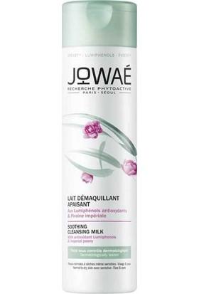 Jowae Smoothing Cleansing Milk 200 ml