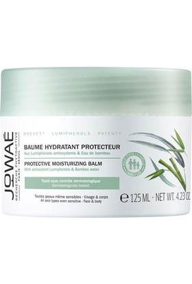 Jowae Protective Moisturizing Balm 125 ml