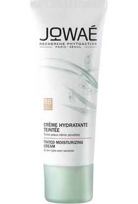 Jowae Tinted Moustirizing Cream Medium 30 ml