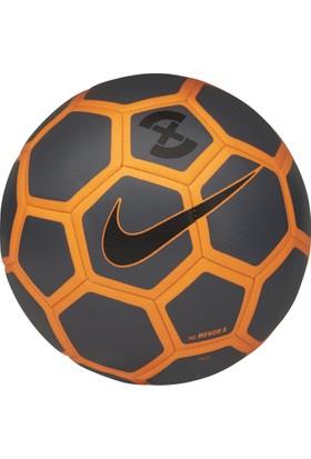 Nike SC3039-012 Football X Menor FW16 Futbol Topu