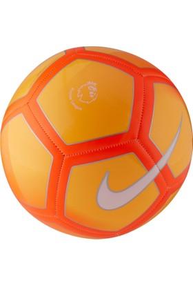 Nike SC3137-886 Premier League Pitch Football 5 No Futbol Topu