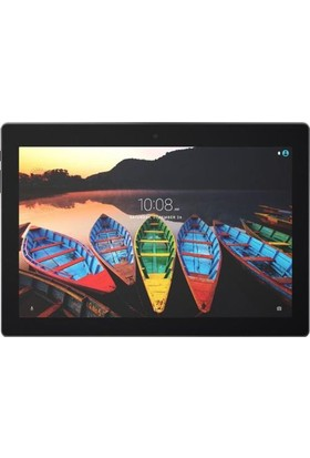 "Lenovo Tab 10 16GB 10.1"" IPS Tablet ZA1U0062TR"