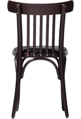 Moda4Home Kod. 44 Thonet Döşemeli Sandalye