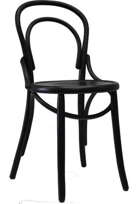 Graz Thonet Sandalye %100 Masif Kayın Ağacı
