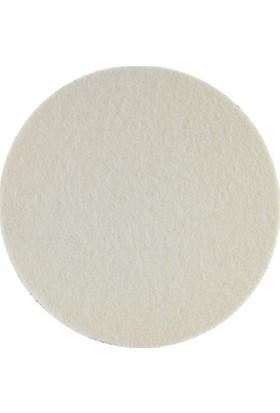 Sonax Polish Sponge Delikli Polisaj Süngeri Beyaz S900902