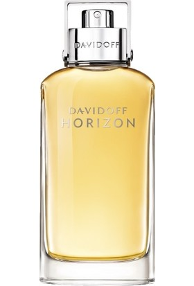 Davidof Horizon Edt 75 ml Erkek Parfüm