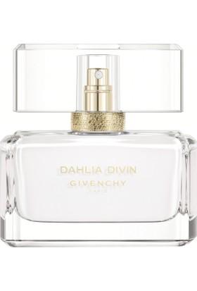Givenchy Dahlia Divin Initiale Edt 50 ml Kadın Parfüm