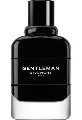 Givenchy Gentleman Edp 50 ml Erkek Parfüm