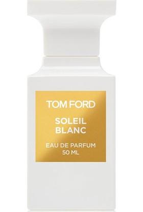 Tom Ford Soleil Blanc Edp 50 ml Kadın Parfüm