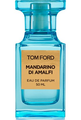 Tom Ford Mandarino Di Amalfi Spray Edp 50 ml Erkek Parfüm