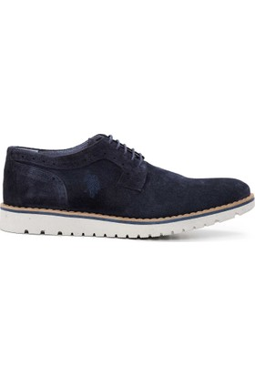 U.S. Polo Assn. Ayakkabı 50188305-Vr033