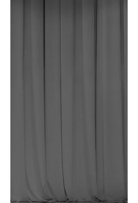 Kozzy Home RFE417 Tek Kanat Fon Perde 140 x 270 cm