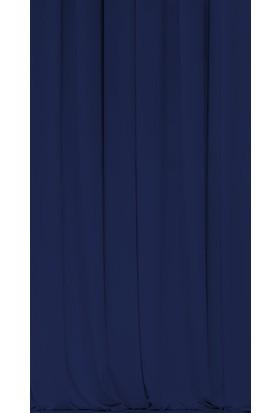 Kozzy Home RFE418 Tek Kanat Fon Perde 140 x 270 cm