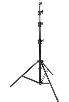 Işık Ayağı - Light Stand ( 200cm )