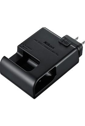 Nikon MH 25a EN EL 15 Batarya Uyumlu Şarj Cihazı