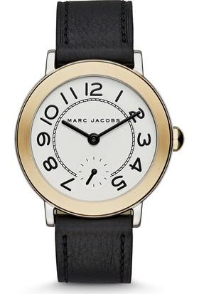 Marc Jacobs MJ1514 Kadın Kol Saati