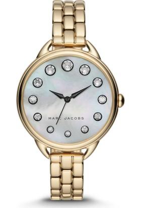 Marc Jacobs MJ3509 Kadın Kol Saati
