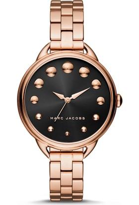 Marc Jacobs MJ3495 Kadın Kol Saati