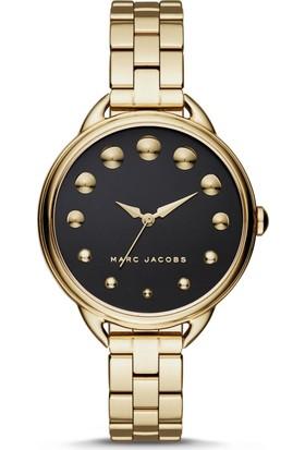 Marc Jacobs MJ3494 Kadın Kol Saati