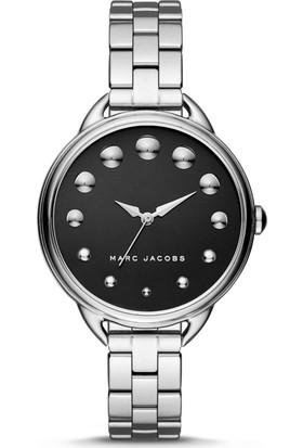 Marc Jacobs MJ3493 Kadın Kol Saati