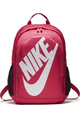 Nike Ba5217-694 Hayward Futura Bkpk Solid Sırt Çantası