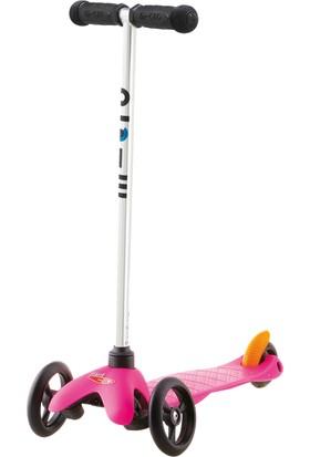 Mi̇cro Mini Micro Sport Scooter