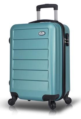 ffd6f609812db Bavul & Valiz Modelleri ve Fiyatları | %42 indirim - Sayfa 30