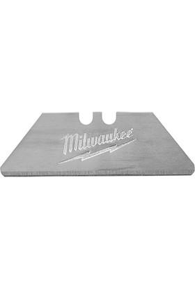 Milwaukee Yuvarlak Bçlu Bıçak 62mm
