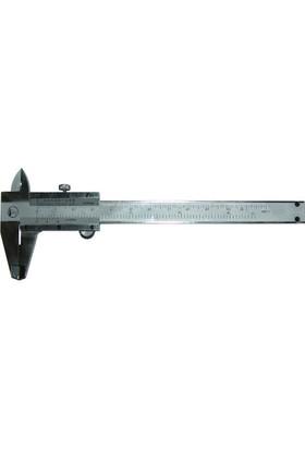 Bts 12007 Mekanik Kumpas 100 mm