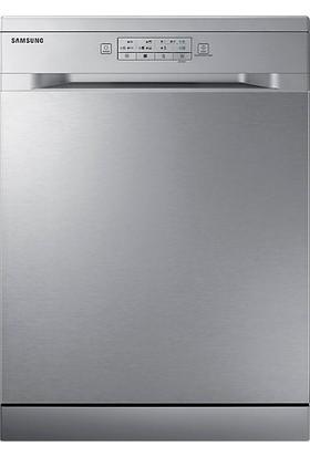 Samsung DW60M5010FS Bulaşık Makinesi