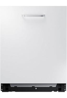 Samsung DW60M5040BB Bulaşık Makinesi