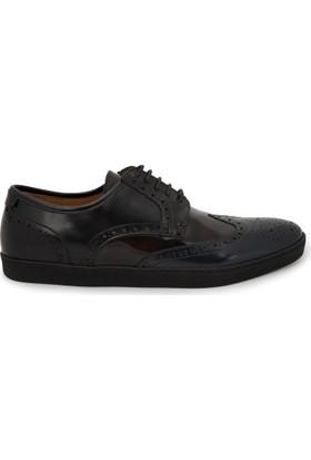 19V69 Italia Erkek Ayakkabı 2001