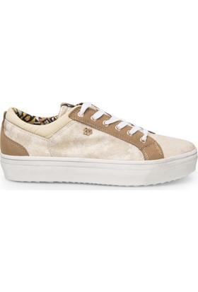 Wrangler Kadın Ayakkabı 6013
