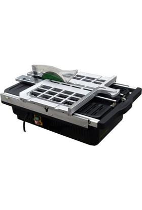 ProMax 72057 Kayar Kafalı Mermer & Seramik Kesme Tezgahı 735 Watt