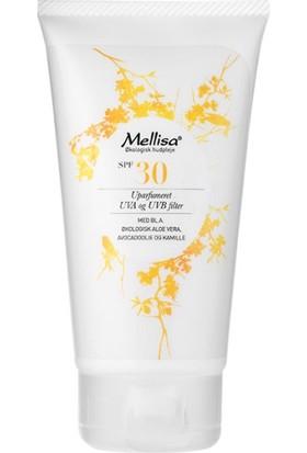 Mellisa Güneş Kremi SPF30 150 ml.