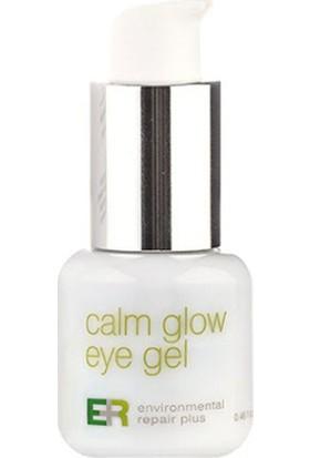 Coola ER+ Calm Glow Eye Gel 15 ml.