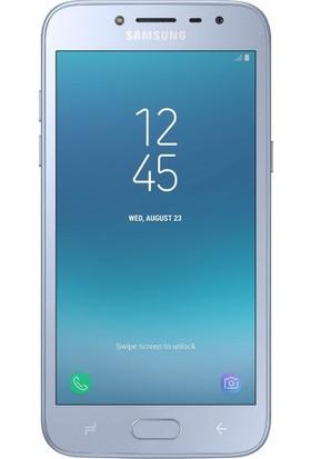Samsung Galaxy J2 Pro 2018 (Samsung Türkiye Garantili)