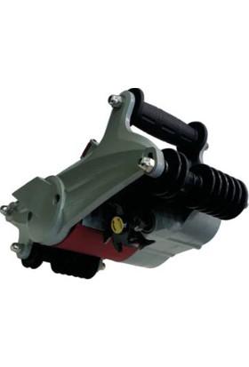 EuroMax 75121 Kazımalı Kanal Açma Makinesi 1450 Watt