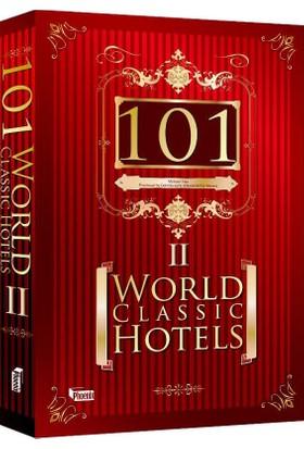 World 101 Classic Hotels Iı