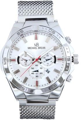 Michael Brean MB22-584G Erkek Kol Saati