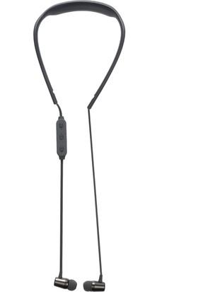 H.ear In BOYI3 Sporcu Bluetooth Kulaklık