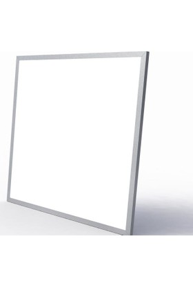 Taled Sıvaaltı 60x60 Led Panel 54 Watt