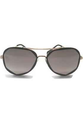 F&D Kadın Güneş Gözlüğü