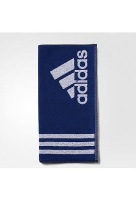 Adidas Br0936 Towel S Unisex Havlu