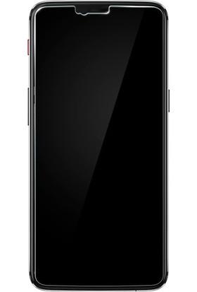 Spigen OnePlus 5T Cam Ekran Koruyucu GLAS.tR SLIM (2 Adet) - K05GL23060