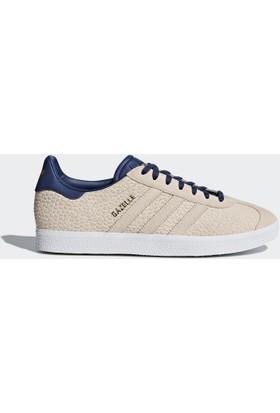 Adidas Cq2190 Gazelle W Kadın Spor Ayakkabı