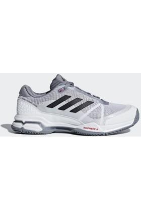 Adidas Cm7782 Barricade Club Erkek Spor Ayakkabı
