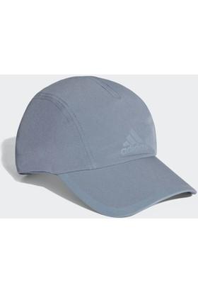 Adidas Spor Şapkalar ve Modelleri - Hepsiburada.com 584f8d4b8a